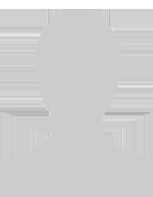 Board-Image-Placeholder