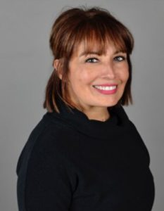 Elizabeth Gallegos