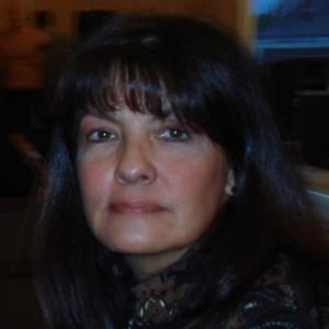 Lili Avalos