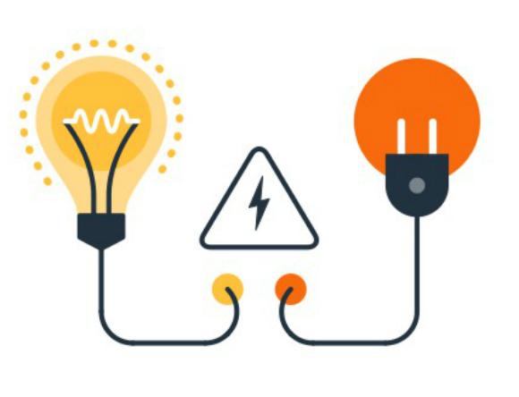 electricityb